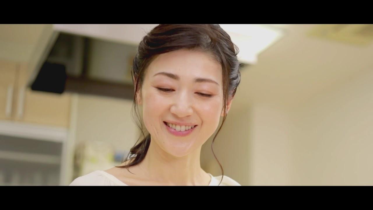 佐川急便 新卒採用動画 「あなたの味方」