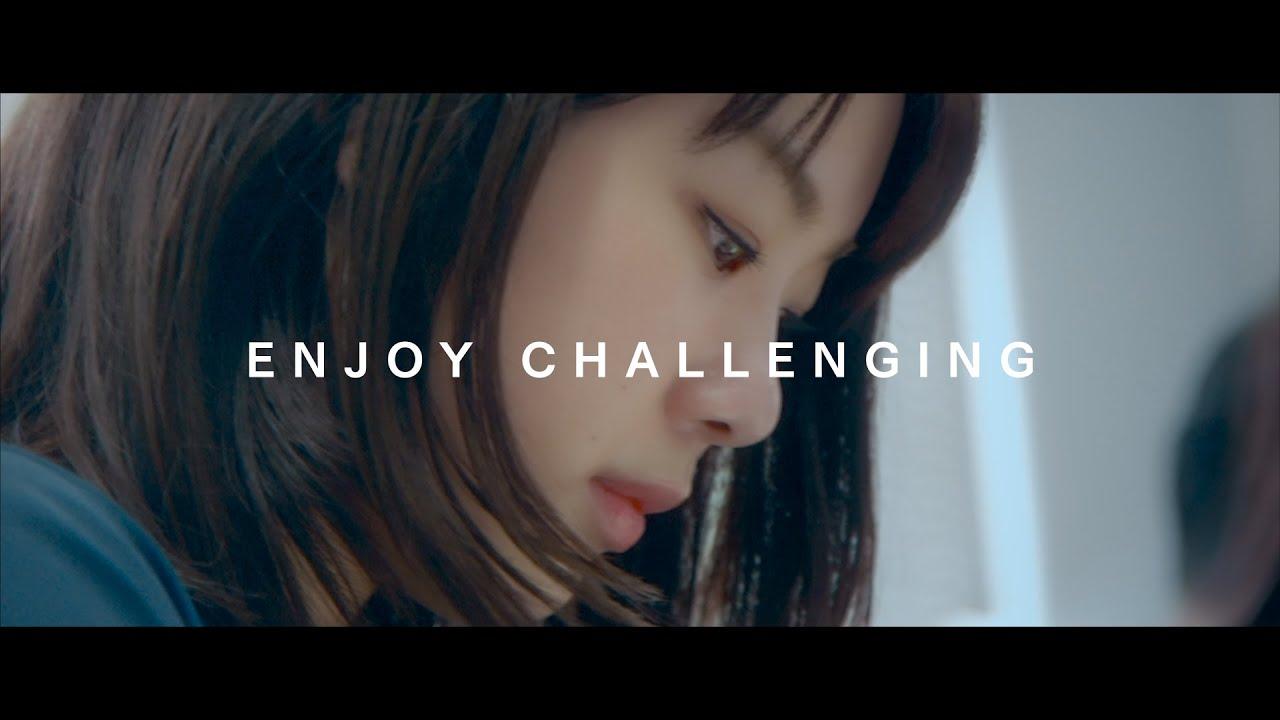 TeNY2021卒採用動画