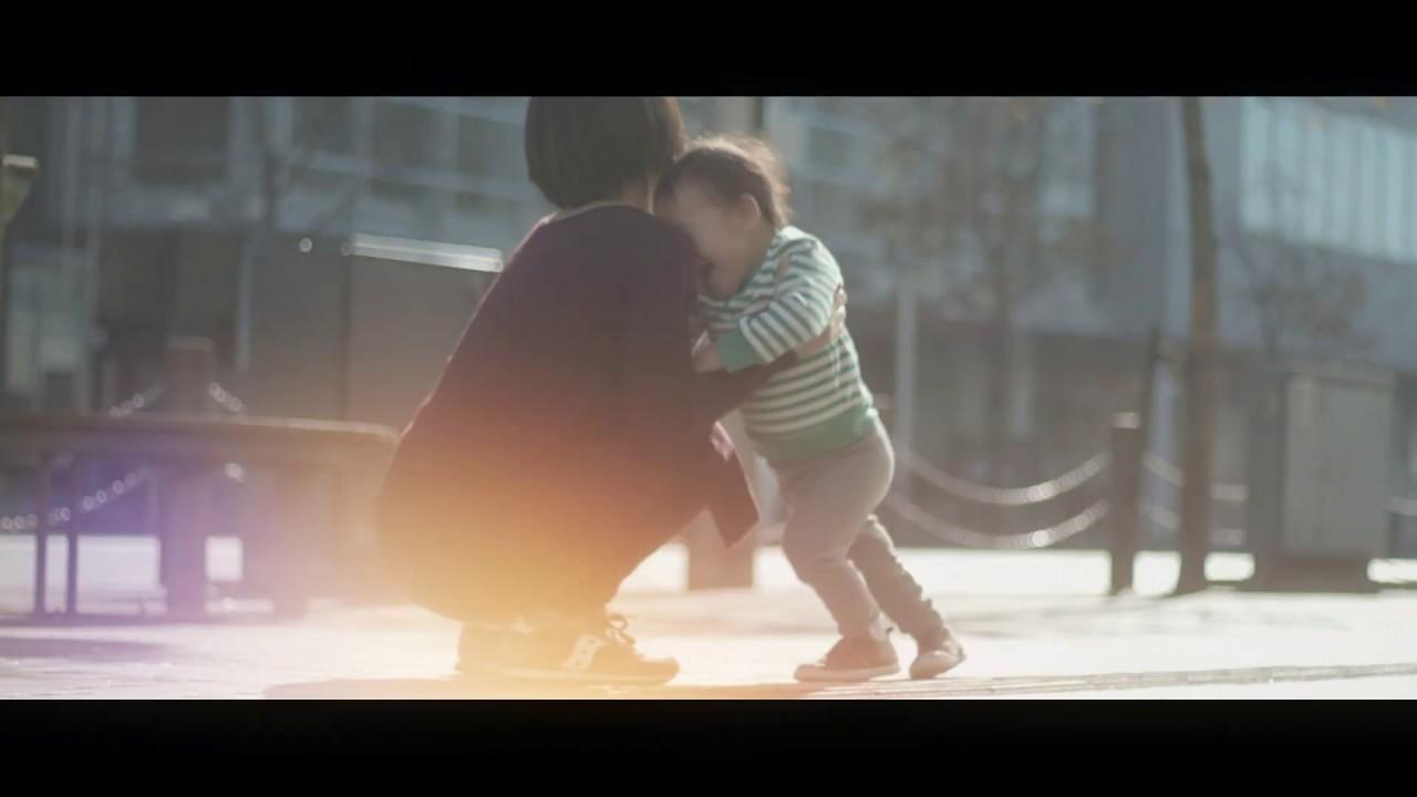 【採用動画】 朝日建設株式会社  2020 コンセプトムービー