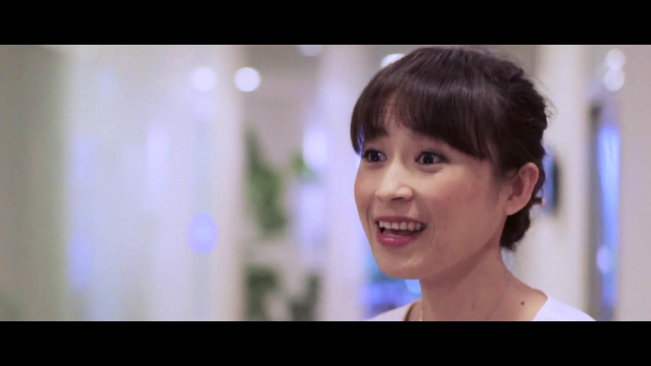【採用動画】社員インタビュー動画 株式会社ファンコミュニケーションズ(LOCUS制作実績)
