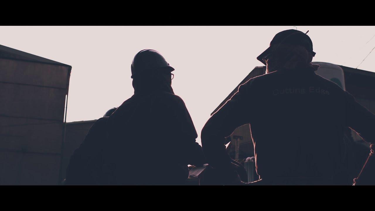 抱月工業株式会社 採用コンセプト動画