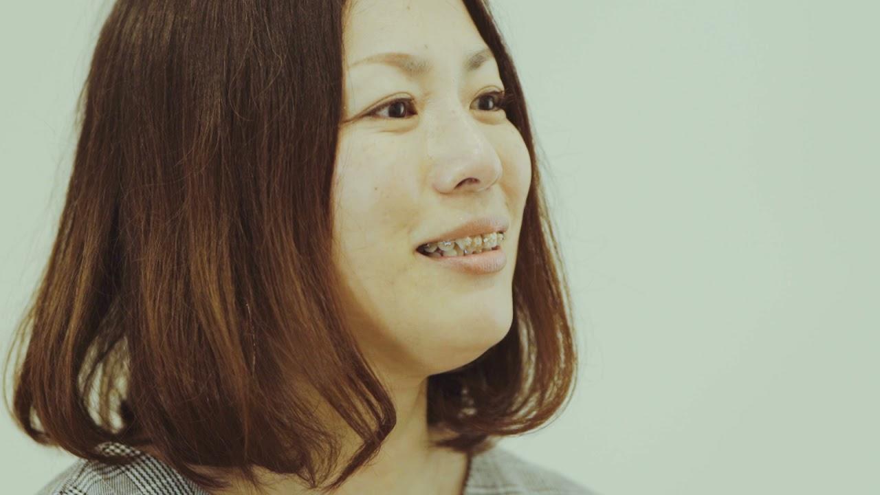 【採用プロモーション動画】タナベハウス様 社員インタビュー動画 平野様Ver.