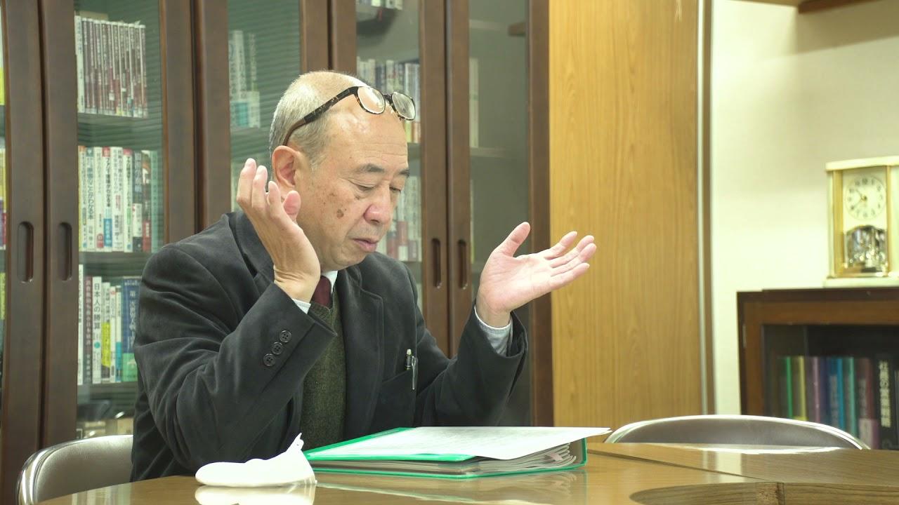【株式会社クニイ】代表取締役:國井インタビュー【新卒採用向け動画】
