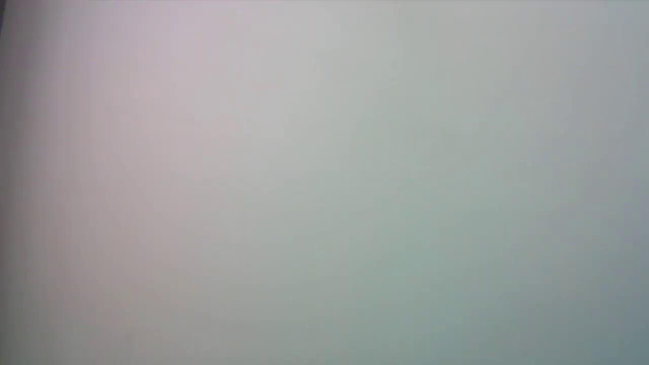 京阪建物 2021年度新卒採用 動画セミナー のライブ配信