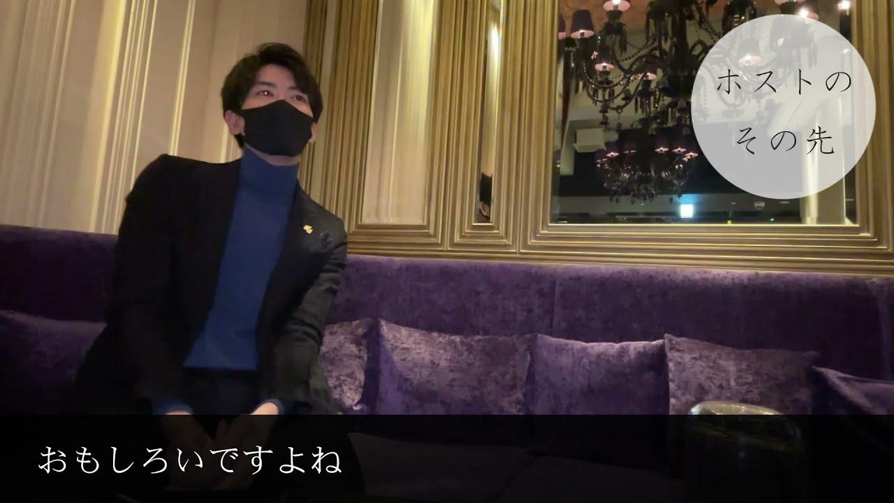 【インタビューの舞台裏動画】group BJ はなぜ採用に困らない?一条ヒカル