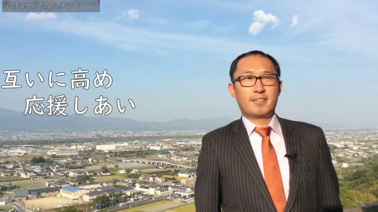 (株)松島組 新卒採用PR動画(3分ver)