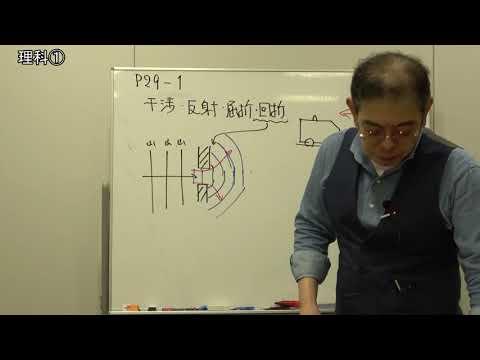 【教員採用試験】一般教養トレーニング動画 講座3【教セミ2021年7月号】