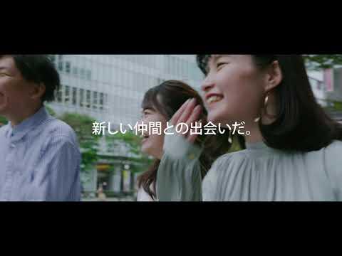 株式会社grooves(グルーヴス) 新卒・中途採用動画 ショートver.