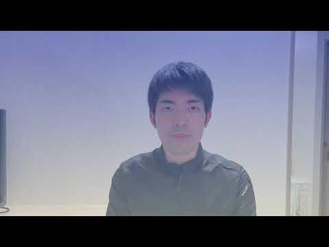 高卒新規採用動画@2021【先輩インタビュー②川口勇人/東京都勤務(2020年入社)】