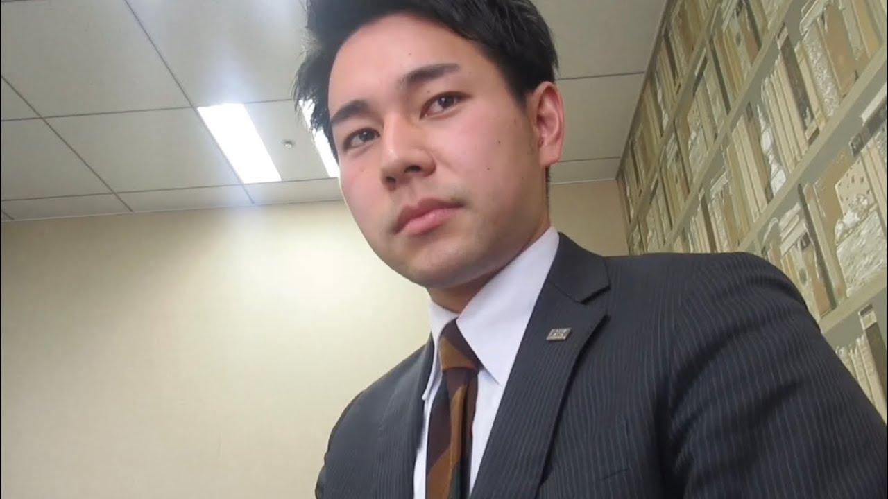 【新卒採用ムービー2022】社員インタビュー