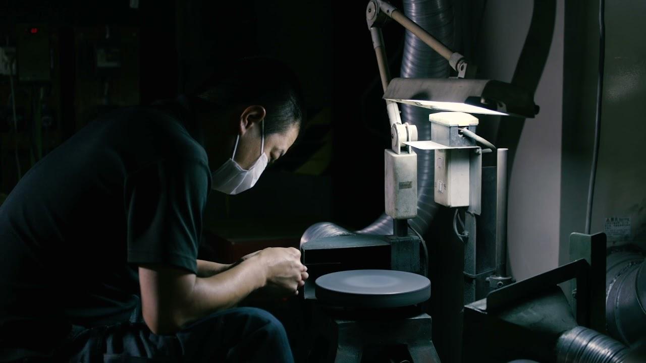 【採用動画】【製造業】株式会社ミュウ様