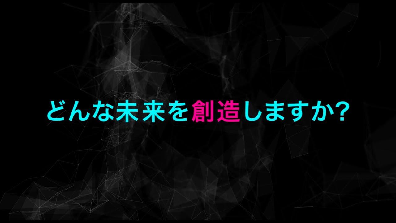 【採用動画】NTT東日本様_デジタルストラテジー人材採用映像(PROOX制作実績)