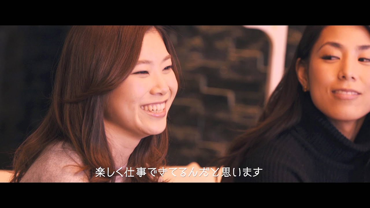 【レバレジーズ】新卒採用動画_本編