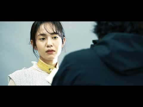 美容室/株式会社 ニューヨーク・ニューヨーク【動画ガイダンス】/  美容師求人動画